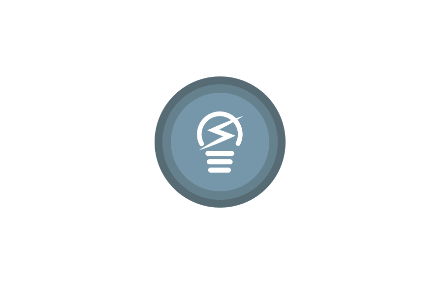 Our-process-infographic