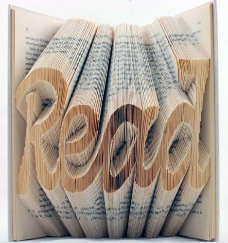 help my son hates reading